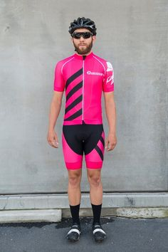 b0f056e5d New custom kits from Chasseurs! go get some! Cycling Gear