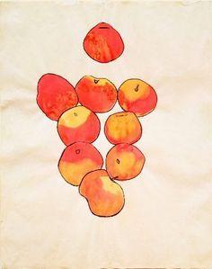 apples-ellsworth-kelly