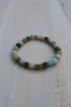 Ammonite Bracelet http://www.sixtwentyninedesigns.com/mix-and-match/6zvp43e86q587lh2j224uynvjfpfi4