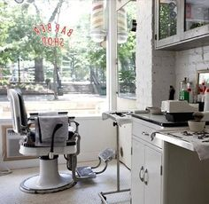 SSO Blog - Vintage Home Decor - Vintage Furniture, Home Accents, Kitchen & Tabletop | Omero Home