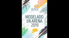Modelado en Arena 2019 Templates, Pageants, Art