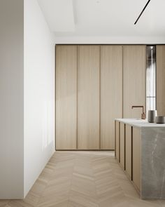 How to design your kitchen design in a thematic area – lamp ideas Interior Desing, Bathroom Interior Design, Kitchen Interior, Interior Inspiration, Timber Kitchen, Kitchen Flooring, Kitchen Pantry Design, Kitchen Cupboards, Layout Design