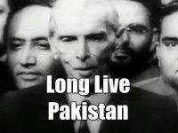 Love Live Pakistan – Video Documentary