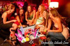 0,00€ · Buscamos Asesoras Tupper Sex · Quieres tu propio negocio? Te gusta los juguetes eróticos…. Si eres divertida, extrovertida, responsable, con buena presencia y con ganas de trabajar y ganar dinero, hazte asesora Tuppersex. Altas comisiones, gran variedad de productos de las marcas más prestigiosas. www.sexshopmadame.es . · Empleo > Trabajo de vendedores > Trabajo de venta por catálogo > Trabajo de asesoras tapersex