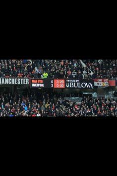 Liverpool 2013/14