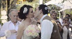 Servicios de fotografía y video para bodas.  Fotografía realizada por Connie Hurtado para Studio la Bodega http://www.studiolabodega.com/