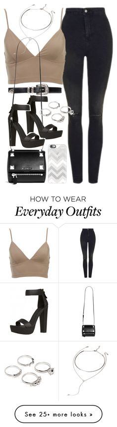Designer Clothes, Shoes & Bags for Women Outfit Goals, Outfit Ideas, Women's Fashion, Fashion Outfits, Weekend Style, Club Outfits, Everyday Outfits, Shoe Collection, Style Guides