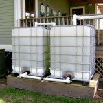 "Learn more relevant information on ""rainwater collection system diy"". Visit our website. Water Plants, Cool Plants, Water Barrel, Water Collection, Rainwater Harvesting, Water Storage, Water Conservation, Water Systems, Save Water"