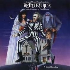 Beetlejuice - AT&T Yahoo Image Search Results