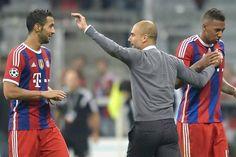 Bayern vừa có chiến thắng thuyết phục tại Champions League xsmn http://xoso.wap.vn/ket-qua-xo-so-mien-nam-xsmn.html bong da http://bongda.wap.vn/ lich thi dau bong da http://bongda.wap.vn/lich-thi-dau-bong-da.html xem bong da truc tuyen http://bongda.wap.vn/xem-bong-da-truc-tuyen.html