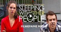 Sexul, bata-l vina (2015) [Sleeping with Other People] Film online subtitrat in romana   http://filmefaine.ro/sexul-bata-l-vina-2015_6535c05e9/