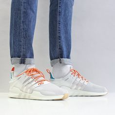 14 Best ADIDAS OVERKILL EQUIPMENT BOOST images in 2018