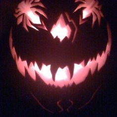 Spider Eyes Pumpkin Carving   Google Search Part 85