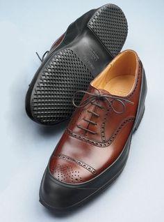 trim rubber shoe cover s dress shoes