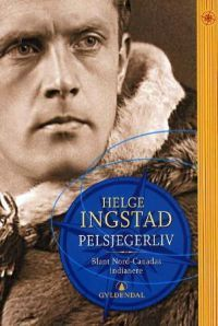 Søkeresultater for Helge Ingstad Baseball Cards, Canada, Reading, Books, Movies, Movie Posters, Threading, Libros, Films