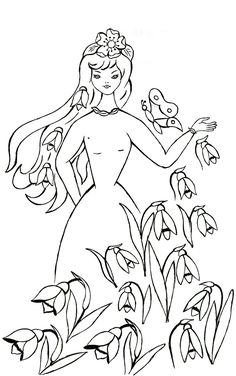 vegetables coloring page see more ienka sneienka