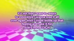 Jeremy Fisher -  I Love You So (Lyrics)