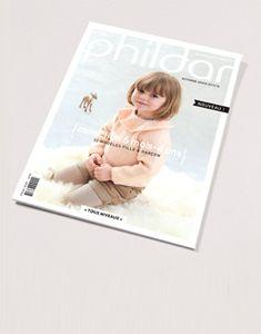 Catalogue n°145 : collection enfant