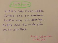 Ana Cómitre  2B