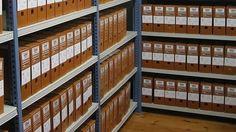 Consejos para digitalizar tus documentos de empresa