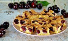 Gluténmentes diós kocka   Gluténmentes élet T 4, Fruit Salad, Cookie Recipes, Waffles, French Toast, Gluten Free, Sweets, Cookies, Breakfast