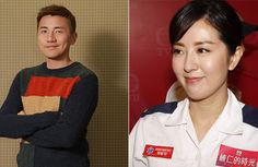 Natalie Tong Responds to Breakup Rumors with Tony Hung