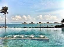 hansar samui resort - Yahoo Image Search Results