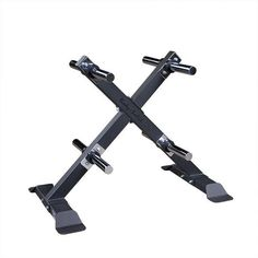 Body-Solid X-Factor Weight Plate Tree - Cross style design allows storage of any size bumper or Olympic plate on its eight chrome-plated weight horns, lasts a lifetime with a commercial rating Gym Accessories, Home Gym Equipment, At Home Gym, Chrome Plating, At Home Workouts, Olympics, Training Workouts, Exercise, Plates