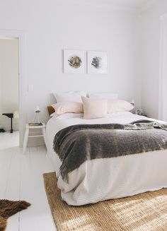 Bedroom Ideas Nz minimalist scandinavian bedroom, scandinavian bedroom, bedroom