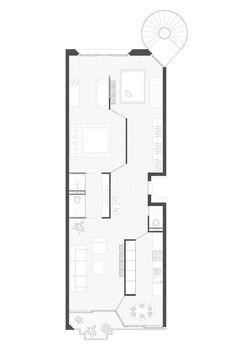 Architecture Résidentielle, Cultural Architecture, Education Architecture, Classic Architecture, Contemporary Architecture, Japanese Architecture, Sustainable Architecture, Be Design, House Design