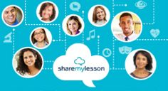 Share My Lesson - Free K-12 Lesson Plans & Teaching Resources