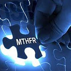 The MTHFR gene is the genetic connection to many diseases and affects up to 40% of people. Learn about it's role and what can be done if you have it.