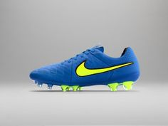 nike premier football boots pro direct