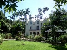 Harrisons Caves Top Things To Do In Barbados Memory Lane - 10 things to see and do in barbados