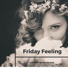 #FridayFeeling, Thursday is jealous.  Do not forget to share your happiness with us. Visit us: www.econolodgetimessquare.com