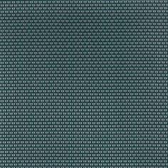 "Hunter Green Textilene 95 Screen 56/""W Outdoor Solar PVC Coated Poly UV Fabric FR"