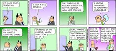 system thinking - Google Search