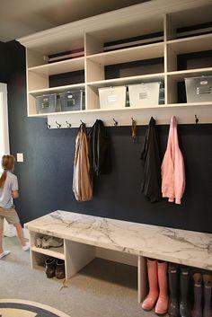 20 Best Sb Master Images Home Decor Bathroom Bed Room