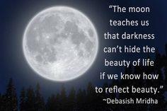 Symbolic Moon Facts Moon Symbolism