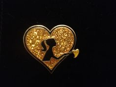 Dab Queen Hat Pin by HyperSpaceGoods on Etsy, $15.00 LOVE!