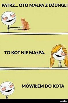 Very Funny Memes, A Funny, Polish Memes, Funny Mems, Dead Memes, Smile Everyday, Everything, Haha, Entertaining