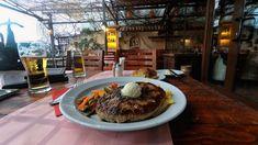 Montenegro, Beef, Food, Meat, Essen, Meals, Yemek, Eten, Steak