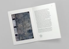 Catalogue Jean de Gonet