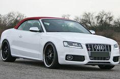 My next car...maybe?