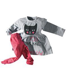 dfe1a05de866 Οι 149 καλύτερες εικόνες του πίνακα Παιδικά Ρούχα