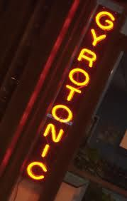 Gyrotonic Wellness Studio, Body Therapy, Personal Fitness, Barre, Pilates, Feel Good, Workouts, Health Fitness, Neon