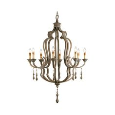 Currey company camelot chandelier 4990 liked on polyvore currey company camelot chandelier 4990 liked on polyvore featuring home lighting ceiling lights gold leaf chandelier chain chandelier mozeypictures Image collections