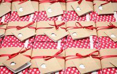 #lembrancinhas #cadernos #weddingfavors #malaguetacraft #favor