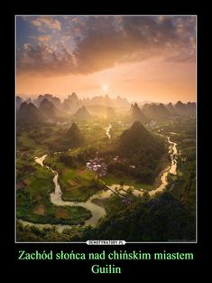 Travel Around The World, Around The Worlds, Fairy Land, Wonders Of The World, The Good Place, Travel Destinations, Life Hacks, Beautiful Places, Places To Visit