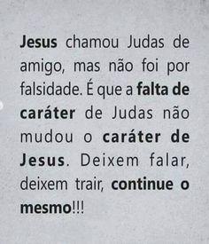 Jesus Peace, Jesus Is Life, Jesus Christ, True Quotes, Best Quotes, Jesus Freak, God Is Good, Gods Love, Texts